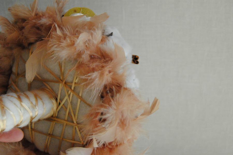 flor-de-seda-y-algodon.