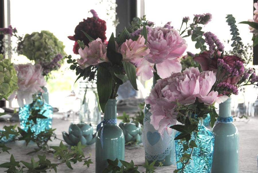 decoracion-peonias-boda