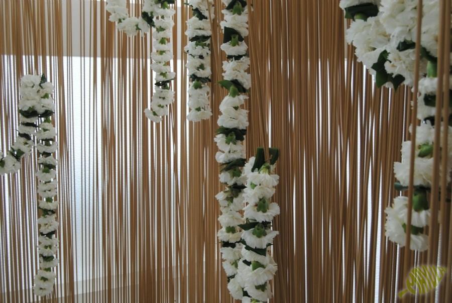 decoracion-boda-bokado