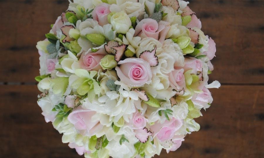 ramo-novia-romantico