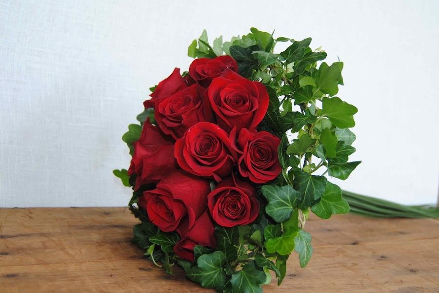 ramo-novia-rosas-rojas