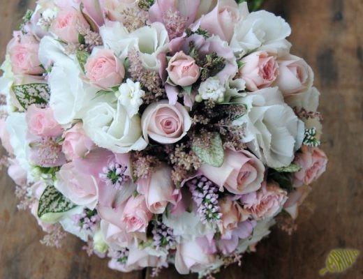Matrimonio Catolico Zaragoza : Rosas inglesas ramos de novia con austin mayula