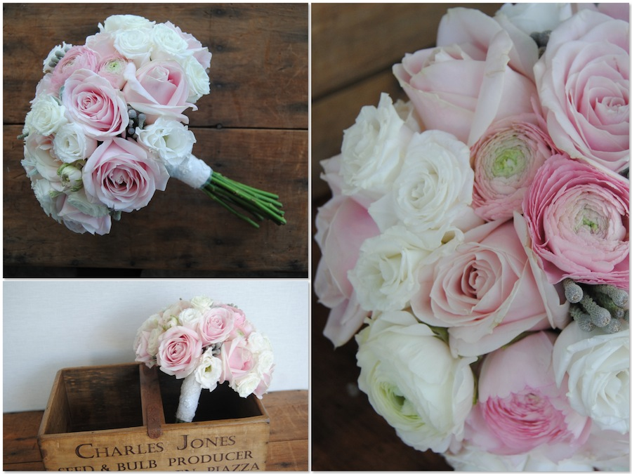 ramo-novia-vintage-Mayula-flores