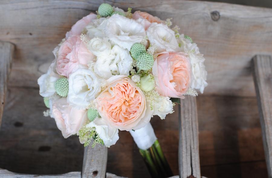 bouquet_austin