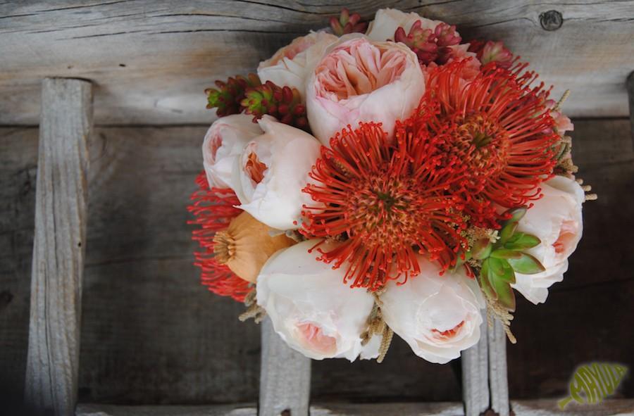 bouquet_coral