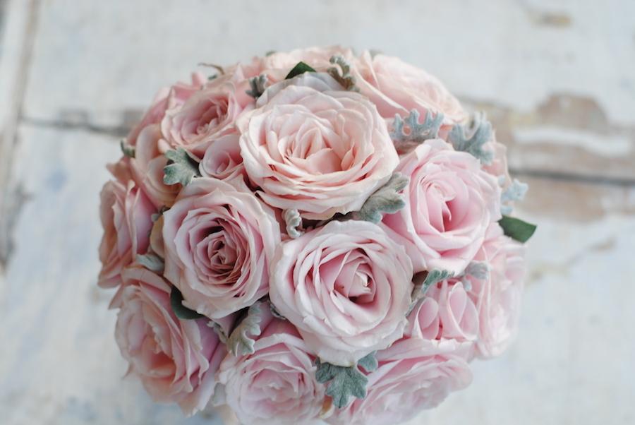 bouquet_rosas