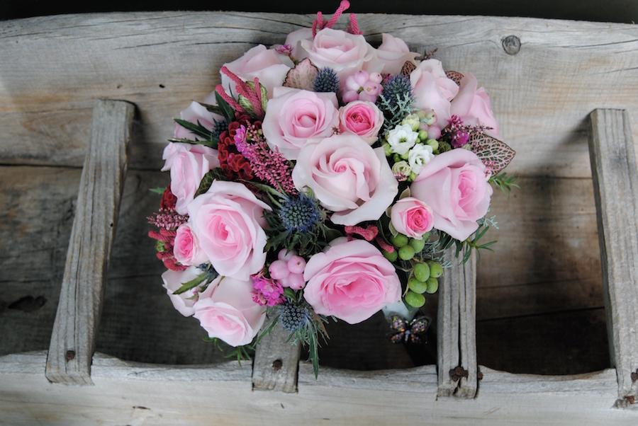 bouquet_silvestre