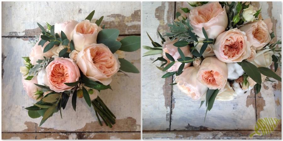 rosas Austin