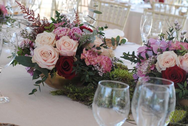 decoración-de-banquete-boda-Mayula