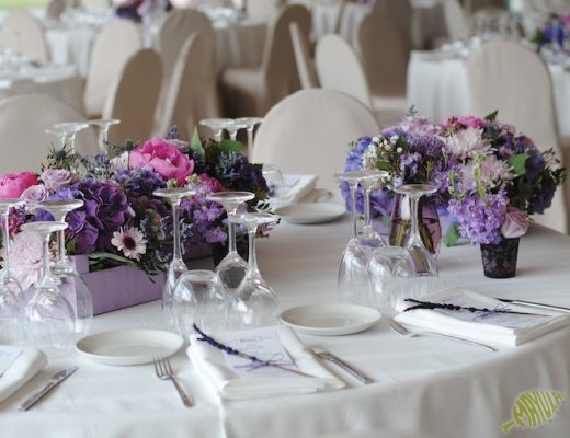 Boda-lila-y-rosa-mayula flores