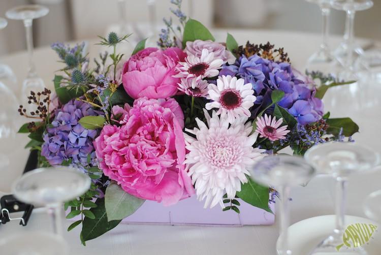 boda-lila-y-rosa