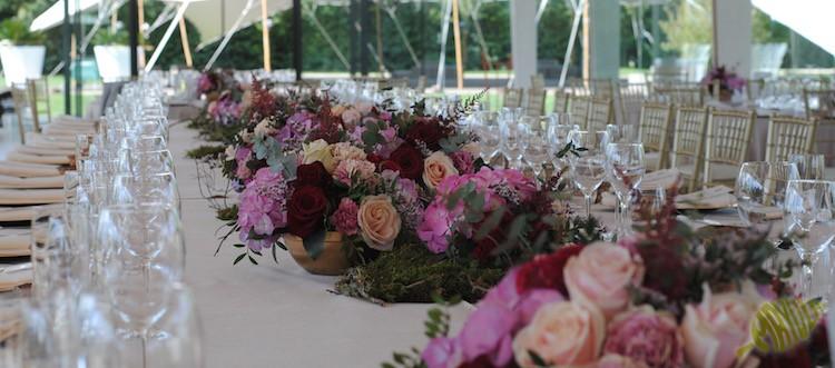 decoracion-de-banquete-Mayula-Flores