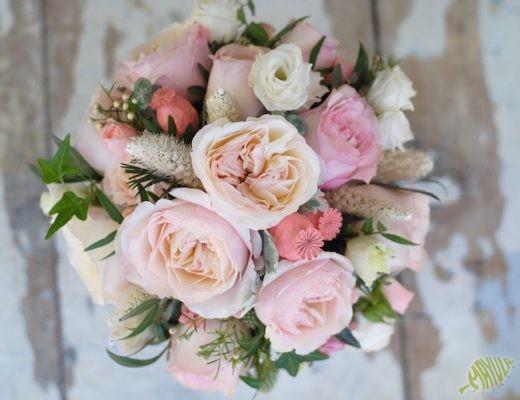 bouquet-novia-rosa-austin