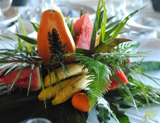 centros-fruta