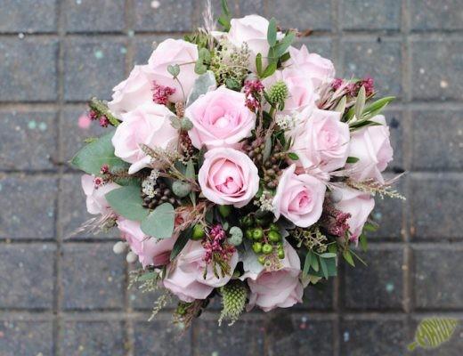ramo-rosas-novia